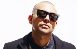 Sean Paul enters the charts with 'No Lie'