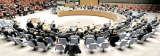 US threatens to penalise allies on UN voting