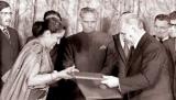 60 years of inexorable  Sri Lanka-Russia relations