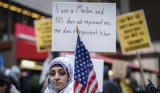 The new anti-Semitism: First the Jews, now the Muslims