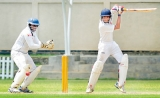 Longest 25 in Thomian history; couldn't have been closer
