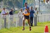 Lankan Athletes to compete in 5 International Meets in 2017: AASL