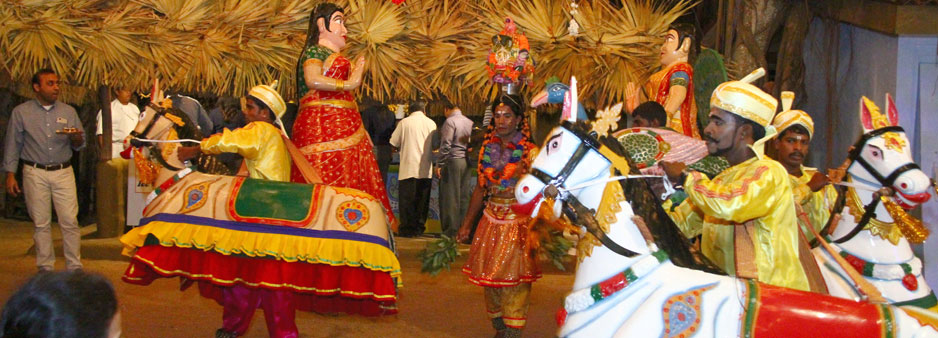 Yalpanam comes to Colombo