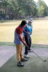 """Golf's """"Train the Trainer"""" programme launched"""