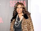 Aretha Franklin to release one more album before retiring