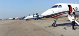 Ratmalana Airport comes into its own