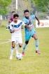 Renown regain lead in Dialog Champions League Football