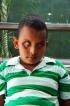 Please help Siyum to undergo urgent surgery