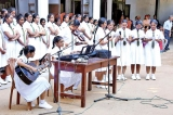 Hindu Ladies' College celebrates 85th anniversary