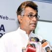 Sri Lanka's real estate sector contributes 30 per cent to economic development