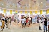 'Architect 2017′  exhibition ends today