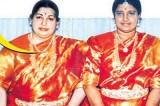 Pretender to Jaya's corrupt throne, Sasi's power lust jailed for ten years
