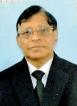 M.S.M. Hussain – leads Kandy lawyers