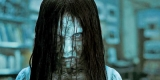 'Rings' A curse and the fate of  a woman