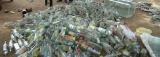 Moratuwa's 'garbage sale'