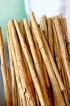 Cinnamon: From exotic to curative