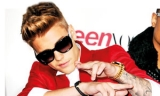 Justin Bieber in trouble over court appearance