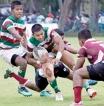 Singhawansa leads Zahira to surprise victory
