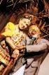 'Sokari' performs its 500th show