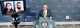 Lankan duo in Canada nabbed for multimillion dollar fraud, money laundering operation