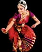 Exponent of Vazhuvoor style Bharatha natyam to perform here
