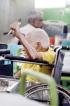Leprosy on the rise in Sri Lanka