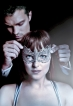 'Fifty Shades Darker', second chapter begins
