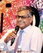 Tourism Minister clears the air on Sigiriya fiasco