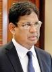 At a glance: Sri Lanka's 45th CJ Priyasath Dep