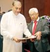 Sri Lanka's public procurement to be streamlined, made more transparent