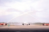 SriLankan inducts first Airbus A320neo