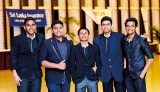 'Transcendence 2017' to unveil at the BMICH