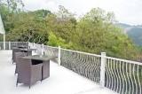 Blissful getaway in Kandy