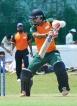 Puttalam, Jaffna, Colombo record massive wins