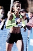 Long-distance star Hiruni raring to run for Lanka