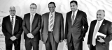 German tourism giant TUI to expand operations in Sri Lanka