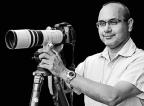 Entries open for Cinnamon Sri Lanka Photo Contest 2017