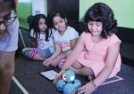 Kids to code computer programmes