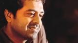 'Premaya Nam' From ordinary story to  extraordinary cinema