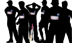 Lankan Test player interviewed by ICC anti-corruption unit