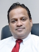 Deepal V. Perera re-elected President KTC
