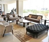 Global Living Emporio opens doors in Bangaluru