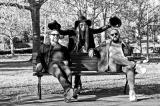 Katcha Music : Bridging diversity
