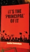 It's the 'Principal' Of It: Valuable insights from well-known educationist