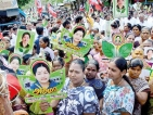 Rivalry within rivalry as crucial Tamil Nadu by-election nears