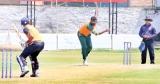 Raveen, Rukshan steer Puttalam to victory