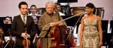 Riveting performance by 'Virtuosi in Concert'