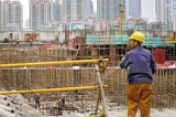 The end of poverty in China?