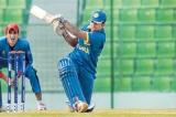 Sri Lanka, Pakistan qualify for final
