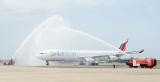SriLankan Airlines  eyes more suitors